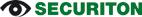 RTEmagicC_Logo_Securiton_01