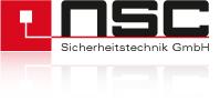 RTEmagicC_logo_nsc