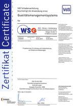 csm_QM-Iso-9001_c044502b74