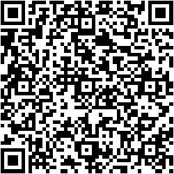 csm_qrcode_d1c2317fa0