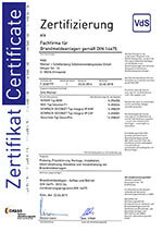 zertifikat-neu-small